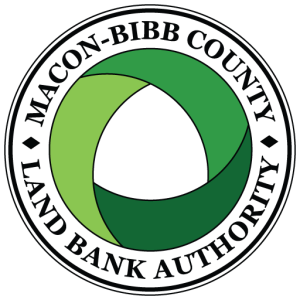 Land Bank Authority Releases New Website