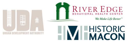 Partner Agency Logos